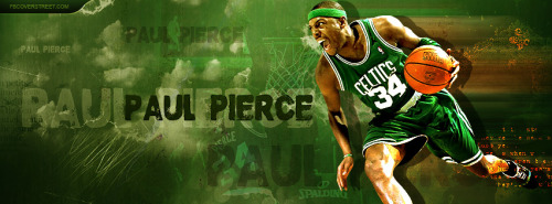 Paul Pierce 2