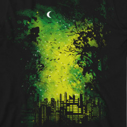 Light-pollution-shirt-00-large