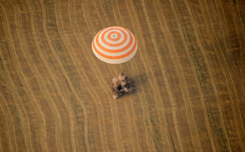 (via In Focus - Star City and the Baikonur Cosmodrome - The Atlantic)