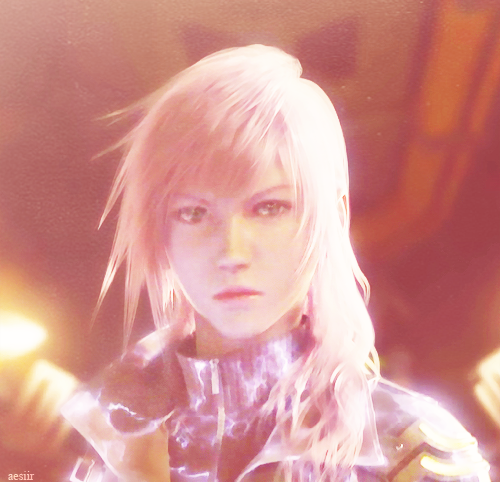 9/20 pictures of Lightning Farron