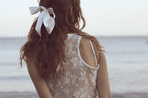 Adorable,Beach,Cool,Cute,Fashion,Girl,Hair,Nature,Ocean,Photography,Sad,Sweet,