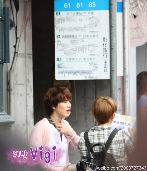 kyuwook^^ nice couple~!!