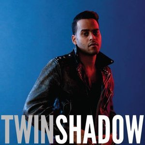 Twin Shadow Confess [Prefixmag]