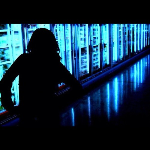 #backlighting #model #photoshoot #mall #blue #light #woman #love #instagood #tweegram #photooftheday #iphonesia #instamood #me #cute #igers #iphoneonly #instagramhub #picoftheday #tbt #girl #instadaily #jj #bestoftheday #sky #igdaily  (Tomada con Instagram)