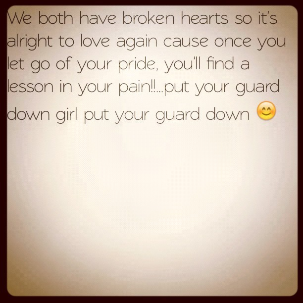 #tweegram #NipseyHustle #BulgariShades #BrokenHearts #Pain #Pride #PutYourGuardDown #ThisSongMakesMeHappy (Taken with Instagram)