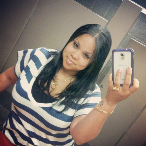 Bathroom break. #me #bathroompic #bathroom #work #stripes #straight #happy #iphonesia #instadaily #selfportrait #instapic #instahub  (Taken with Instagram)