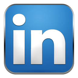 "justbeingseriouslysocial:  6 Simple Components of Making LinkedIn Work for You » Get your own profile (with photo, and not of you in your Speedo) updated to 100% Gain a deep understanding of the ""advanced search"" capabilities within LinkedIn Learn how to ""follow"" and do it Join groups that make sense for your objectives, and INTERACT Understand and start using the ""Q/A"" section in LinkedIn Don't play ""the victim"""
