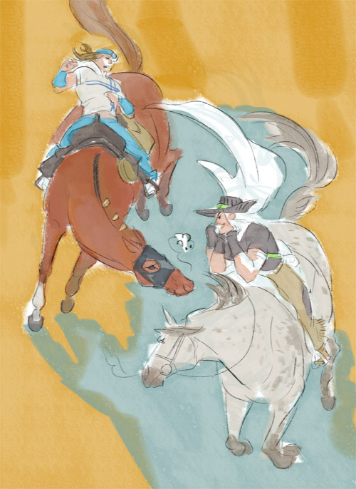 FINISHED READING STEEL BALL RUN now my life is so empty ETA TUMBLR… ONE DAY… PLEASE…. LET ME REPLY TO REPLIES……. The point is HEY KALI IT HAS BEEN A WHILE! and I promise I will read the other parts. The problem is I went to Kino to look for the Viz translation of Stardust Crusaders and couldn't find them and ended up buying the SBR tankobons instead so I could… look at them a lot.. it will take a while to move on from the emotional beating that ending gave me!!