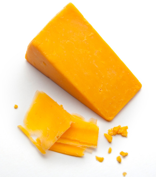 Brits Battle For Cheesy Glory By  Writing National Anthem For Cheddar