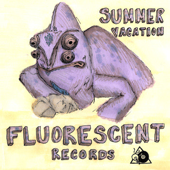"THE COLLECTIVE/LABEL Fluorescent Records, BASED IN FLORIDA, COLLECTED 30 ARTIST AROUND THE WEB AND PUT TOGHETER A COMPILATION IN FREE DOWNLOAD FROM THEIR BAND CAMP CALLED ""SUMMER VACATION"".HIGHLIGHTS ARE THE DARK POST-DUBSTEP OF Elburz,SUBAQUATIC CHILL OF PrettyFacesSplitOpen, WITCHHOUSE IN THE SEA OF Dark Mother, Pe† Ceme†ery THAT MADE THE BEST TRACK HERE, OUR FRIENDS Veracom, ARPEGGI8 & PΛLM ΛRRAY. PROBABLY MANY OTHERS GREAT TRACK PUT 30 TRACKS ARE DIFFICULT TO STUCK IN DA HEAD. THE QUALITY IS HIGH. DOWNLOADDDDD DOLPHINS. GREAT GREAT COMPILATION <a href=""http://flurex.org/album/fluorescent-records-presents-summer-vacation"" data-mce-href=""http://flurex.org/album/fluorescent-records-presents-summer-vacation"">Fluorescent Records Presents: Summer Vacation by Fluorescent Records</a>"