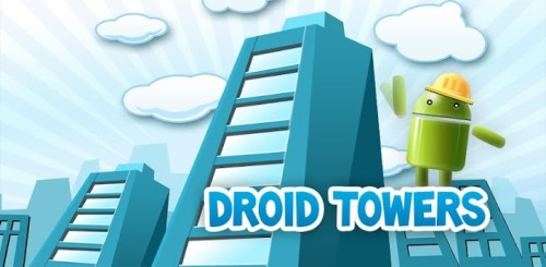 A friend of mine just launched an awesome and polished tribute to sim tower on google play — if you have android, go get it now! : http://bit.ly/droidtowers
