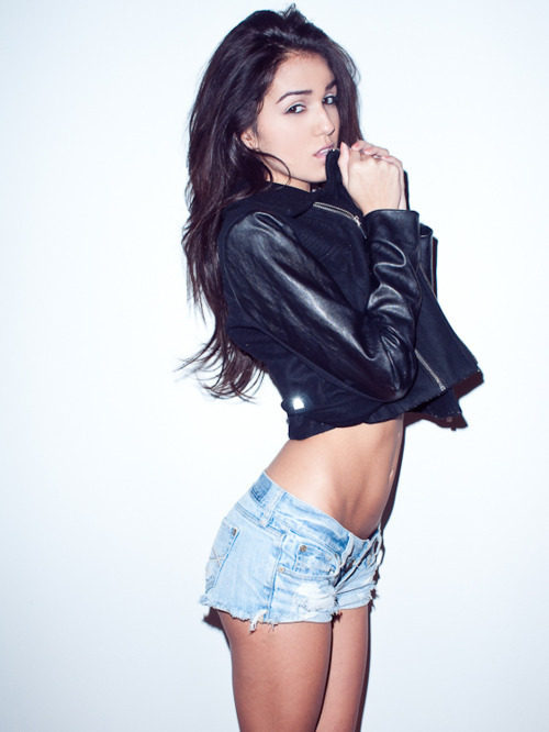 sexponents:  ashley sky is sex.