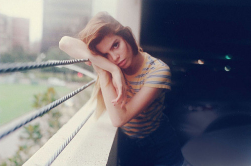 hecticgl0w:  untitled by Tamara Lichtenstein on Flickr.