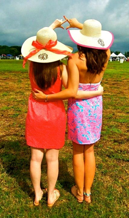 sorority-l0ve:  Chi O love<3