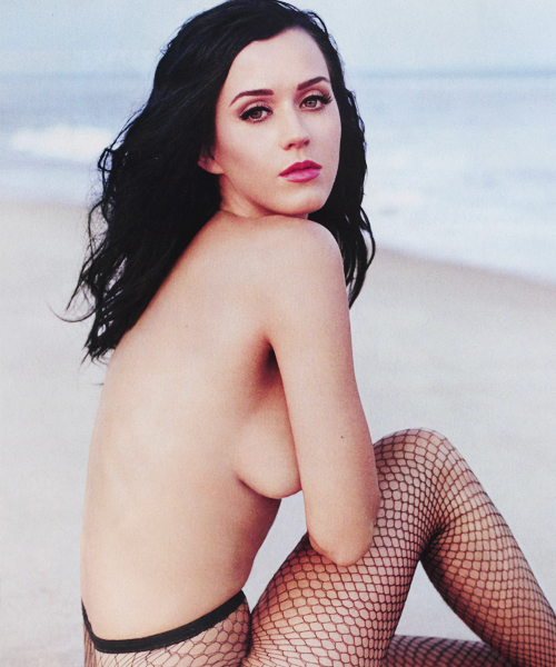 100 Pictures of Katy Perry: 40/100