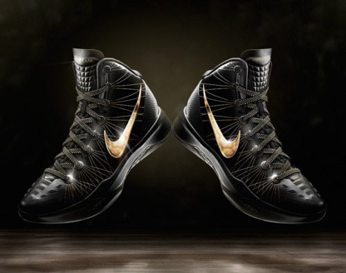 Sexy ass Hyperdunk Elites