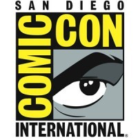 """Twilight Saga"" fan dies in accident at San Diego Comic-Con Deadline's Dominic Patten details the sad news: Heading back to line for an upcoming panel at this week's Con, a middle-aged fan dies in accident. Other Comic-Con news ahead of the big show:  The fast-growing Nerdist is bought by Thomas Tull, co-founder of Legendary Pictures, who doubles down on his early investment in the multi-platform site. Deadline Editor-in-Chief Nikki Finke has all the details on the perfectly timed announcement."