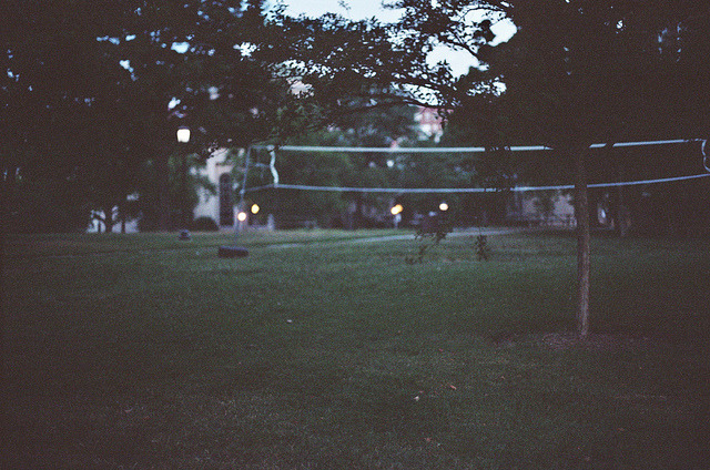 untitled by astisdale on Flickr.