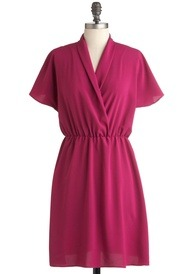 Back in a Fuchsia Dr, http://bit.ly/LG8ecI