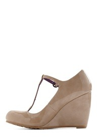 From the Taupe Wedge, http://bit.ly/LN83I1