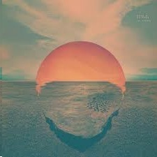 A Walk by Tycho from Dive