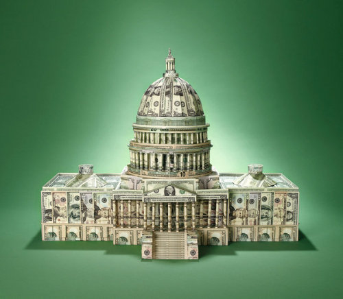 "Will Citizens United Doom Obama's Reelection? Robert Draper writes for NY Times Magazine about the post-Citizens United Super PAC race for cash, one which Democrats are losing badly:  Two years later, President Obama repeatedly denounced the conservative super PACs that had cropped up in the wake of the Citizens United decision. In so doing, Obama ended up unilaterally disarming Democrats while animating Republicans. ""When Obama attacked us by name in the fall of 2010, accusing us of taking money from the Chinese, it was basically the best fund-raising pitch we could've made,"" says Jonathan Collegio, a spokesman for American Crossroads, the conservative super PAC conceived by Karl Rove and the Republican consultant Ed Gillespie. ""We raised $13 million the week after they attacked us."" Burton and Sweeney watched from the White House — more with rueful admiration than moral outrage — as the Republicans turned the tables, outspending Democratic groups by $100 million and taking back the House….During the first 10 months of its existence, Priorities USA Action managed to raise only $7 million. (Of this, $2 million was seed money from Jeffrey Katzenberg, the C.E.O. of DreamWorks Animation; another $1 million came from the comedian Bill Maher.) Their travails to some degree reflect the Democratic Party's greater struggle with its prim self-perception. From the perspective of many Democrats, this year's foray into post-Citizens United campaigning calls to mind an ""Apocalypse Now""-like journey into the maw of something darker than death itself — namely, a morality-free zone in which Republicans alone can thrive. ""I think that many Democrats feel that participating in the system would be validating Citizens United, which was a bad and destructive decision,"" Geoff Garin says.A sentiment commonly held by Democrats — so much so that it's part of the standard Priorities pitch to donors — is that their only motivation to contribute is a moral one, while Republicans like the Koch brothers donate because they stand to make gobs of money if their pro-business candidate is elected. One of Priorities' big donors told me another reason that conservatives are more suited to a post-Citizens United climate than progressives. ""To me, a lot of the super-PAC money on the Republican side comes from hatred,"" he said. ""We Democrats just don't hate like that.""   Read the full article here. // Follow Read This, Not That on Tumblr / Facebook / Twitter //"