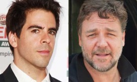 Might be a bit of interest in this: Eli Roth, Russell Crowe, Dracula tale. Yes, I think there might. Should be a subtle horror tale too. Sounds like good fun. What do you think, horror fans? Are you making a deposit in the blood bank ahead of time for this one?