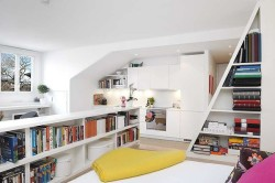 lo1122:  My dream apartment