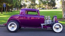 motorbymk2:  Purpled-out.