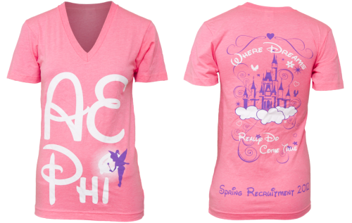 peace-love-phi:  This would make for such an amazingly cute bid day shirt!