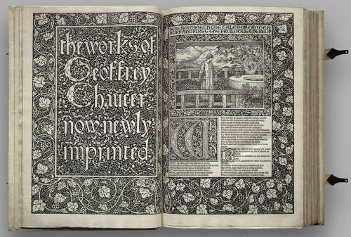 (via A Pocket Cathedral | I love typography, the typography and fonts blog)