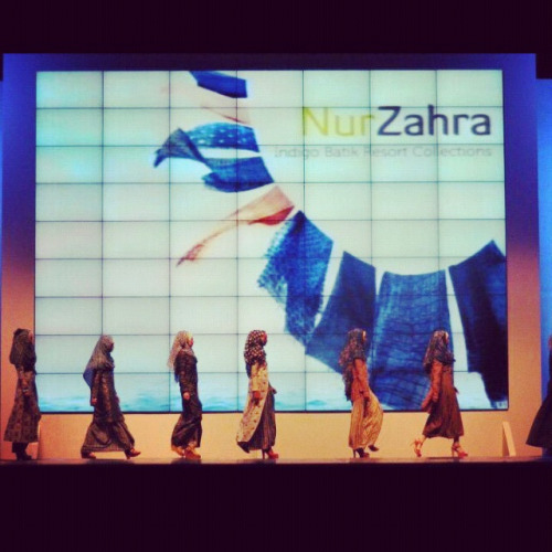 Check out NurZahra Tunic collections fr Holy month #Ramadhan wear. flw @nurzahralook on twitter n nurzahradaily instagram for latest updates