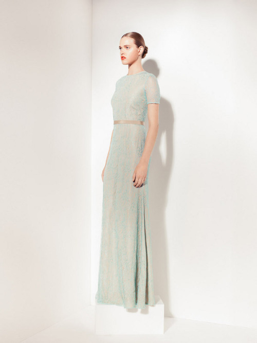 peter som resort13