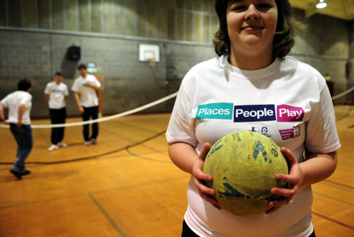 "Peter Paine sport centre comes of age in Lincolnshire A dilapidated sports centre in Lincolnshire has been revived thanks to an injection of Olympic legacy funding.  Boston College secured £100,000 from Inspired Facilities, to provide a new dance studio, gym and changing rooms at the Peter Paine Sports Centre. The project will help increase sporting opportunities for both the community and students.  ""The Peter Paine Centre is a valuable asset to Boston town, but has sadly become a rundown building, said Boston College's Janet Hemmant. ""We are able to renew the facilities for the benefit of Boston College Learners and the Community."" The Inspired Facilities fund is part of the £135 million Places People Play legacy programme that is bringing the magic of a home Olympic and Paralympic Games into communities across the country."