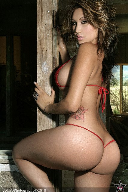 Follow us for SEXYGIRLZONLY!!!! LIKE us on Facebook!!! and if you're sexy…SUBMIT a pic and be proud of your sexy!!!