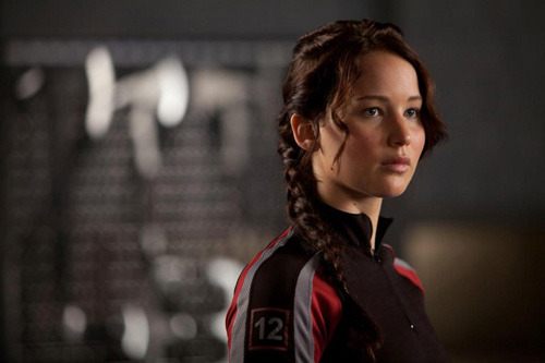 Final Hunger Games book will be split into two films The Hunger Games was a huge smash at the box office earlier this year, taking nearly $700 million worldwide and scoring largely favourable reviews along the way. With that in mind then, it should come as no surprise that Lionsgate have taken the decision to split the final film in the series into two parts…
