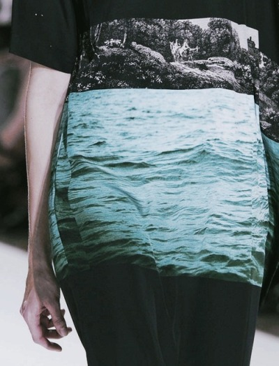 Pure excellence in skirt form