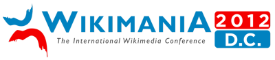 todaysdocument:  The National Archives is an official Wikimaniac! We're happy to announce that the National Archives is partnering with Wikimedia D.C. on Wikimania 2012, which is being held in Washington D.C this year, July 12-14. We are thrilled to be able to work together with Wikimedia D.C. on its conference in order to promote our common values: citizen engagement, collaboration, innovation, and the sharing of free knowledge. We join the Department of State's Office of eDiplomacy, the Library of Congress, and the Broadcasting Board of Governors as fellow Wikimania partners. In addition, David Ferriero will be giving the conference's closing plenary speech. We have been collaborating with Wikimedia D.C. and the Wikimedia community for over a year. Last year, the National Archives hosted Wikipedia's 10th anniversary celebration for the D.C. area and brought on a Wikipedian in Residence. Since then, we have cooperated on a number of projects and hosted several on-site events around the country—including the multi-day GLAMcamp D.C. conference this February and a meetup just this month hosted by the National Archives at Kansas City. We value the contributions Wikipedians have made as citizen archivists. We look forward to collaborating with Wikimedia into the future, and are making plans for the upcoming Wikipedia Loves Libraries campaign. We know that Wikimania will be an amazing opportunity to engage with a large and diverse international group of volunteers, activists, fellow lovers of knowledge, (most importantly!) citizen archivists. At the National Archives, we have been Wikipedians, and even Wikisourcerors, for more than a year, and are proud now to be able to call ourselves Wikmaniacs as well. Are you as excited as we are? You can learn more about Wikimania at their web site, and even find out how to volunteer. via NARAtions » The National Archives is an official Wikimaniac