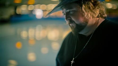 "Colt Ford recently took some time to chat with us about country music radio, getting songs cut by other artists, and big-time collaborations on his upcoming album: The new album is called Declaration Of Independence. Tell us about the meaning and how this album is different from your older material. I went backwards so to speak. I went back to the roots of my first record. When I didn't know any rules about what they wanted in Nashville. They wanted a certain length song or they didn't want you to say this or that. I just went back to saying whatever I wanted to say, how I wanted to say it, the way I would say it, and just be as honest and real and open as I can. That's what I did. Some of the things Eric Church says like, ""I like music that chooses sides."" I'm like that, too. I want you to know who I am when you hear these songs. I think it's the best record I've ever made. Read the rest of the interview here."