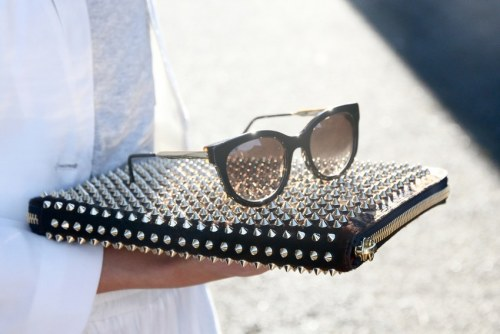 thebattleoffashion:  WAANT!