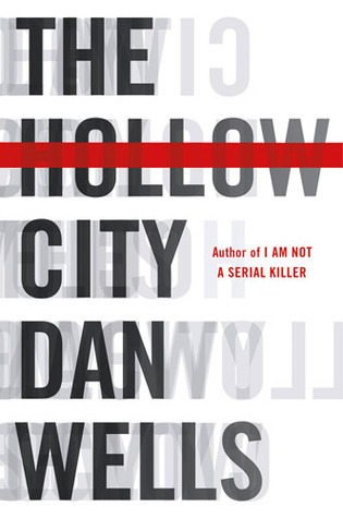 (via My Favorite Bit: Dan Wells talks about The Hollow City | Mary Robinette Kowal)