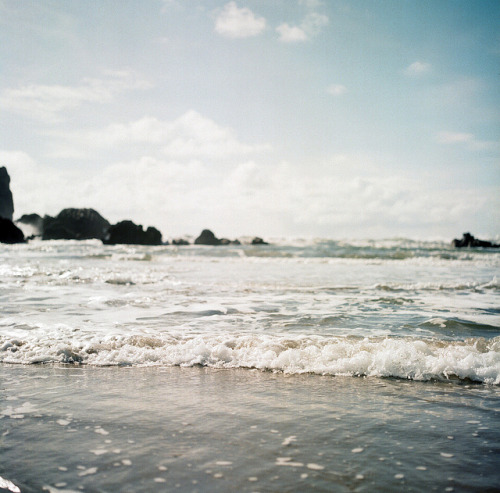Cannon Beach by Jon Duenas on Flickr.