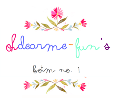 ohdearme-fun:  Hello Everyone, after much thought I have decided to continue the botm I was going to have for July and have it for August, so if you have already reblogged the post I made in June I will still consider you. Rules: you may reblog up to 3 times max for higher consideration likes- will be disqualified If there are enough notes there will be a poll, if not I will have a handpicked botm  Winner receives… - a permanent link on my blog for the month of august - a screenshot a day - voting help anytime - advice anytime - my theme - promos anytime (let me know) - and a few solo promos a day - group promos whenever you like - any advice, help looking for themes, banner making, etc. - anything else within reason  If you have any questions feel free to ask me anon or not here!!