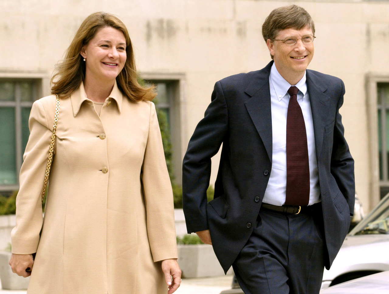 "The Bill and Melinda Gates Foundation is set to unveil funding a sum in the hundreds of millions of dollars for a campaign to improve access to contraception in the developing world. The exact amount will be announced at a summit of world leaders and aid organizations in London on Wednesday, but in an interview with Reuters, Melinda Gates said the commitment would be ""on a par"" with the foundation's other big programs, like that against malaria, AIDS and tuberculosis. In January, the foundation pledged a further $750 million for that fight on top of $650 million contributed since the fund was set up 10 years ago. READ ON: Gates Foundation to pledge funds for contraception"