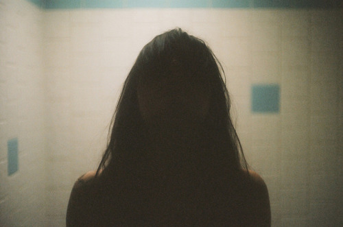 C. Horton by Parker Fitzgerald on Flickr.