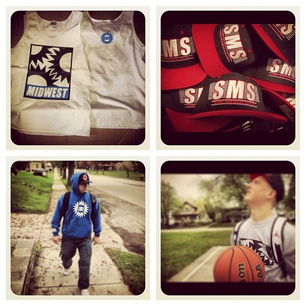 Check the shop SomeMidwestStyle.bigcartel.com #midwest #wisconsin #illinois #instagood #sneakerhead #sms #sneakers #missouri #ohio #michigan #chicago #cleveland #detroit   #clothing #style #fashion #snapback #sneakerheads #sneakerholics #shoegamefuckedup #sneakers #jordans #wdywt #shoeporn #walklikeus#forsale #sneakerholic #wdywt #swag #igsneakercommunity #nike #mynikes #sms  (Taken with Instagram)