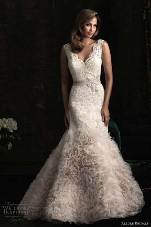 http://www.weddinginspirasi.com/2012/07/10/allure-bridals-fall-2012-collections-sponsor-highlight/2/