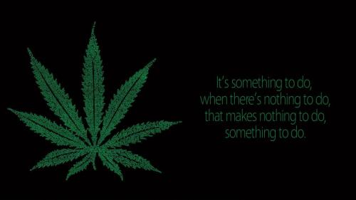 kingdreadz420:  so true