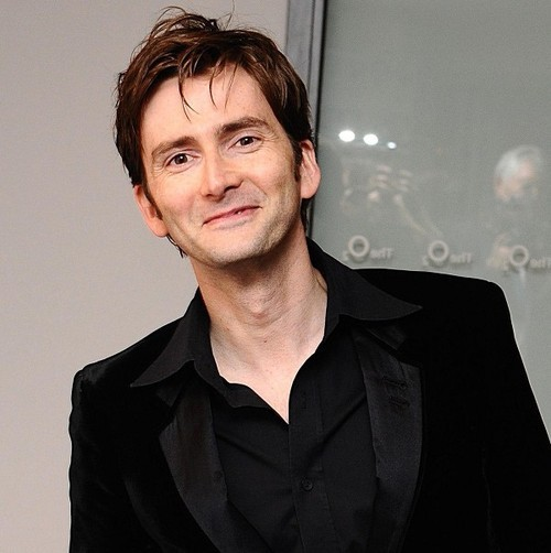 sherlocked-cumberbitch:  some david tennant. problem?