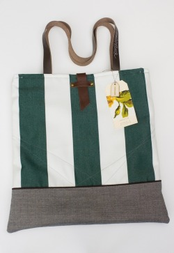 summer stripe totemade by hank$89
